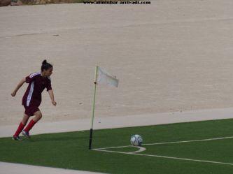 Football Feminin Nahdat Agadir - Amal Chabab Houara 16-04-2017_21