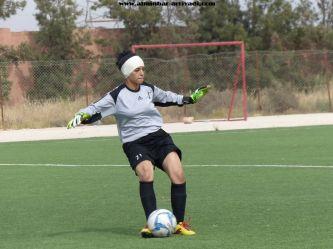Football Feminin Nahdat Agadir - Amal Chabab Houara 16-04-2017_26