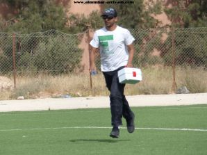 Football Feminin Nahdat Agadir - Amal Chabab Houara 16-04-2017_46