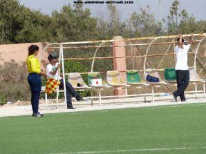 Football Feminin Nahdat Agadir - Amal Chabab Houara 16-04-2017_49