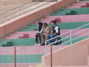 Football Feminin Nahdat Agadir - Amal Chabab Houara 16-04-2017_51