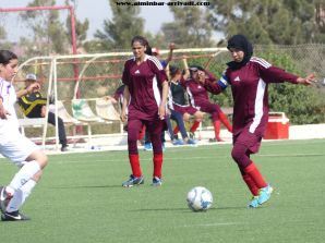 Football Feminin Nahdat Agadir - Amal Chabab Houara 16-04-2017_54