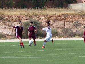 Football Feminin Nahdat Agadir - Amal Chabab Houara 16-04-2017_58