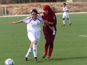Football Feminin Nahdat Agadir - Amal Chabab Houara 16-04-2017_62