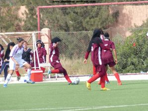 Football Feminin Nahdat Agadir - Amal Chabab Houara 16-04-2017_70