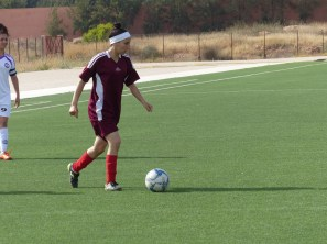 Football Feminin Nahdat Agadir - Amal Chabab Houara 16-04-2017_79