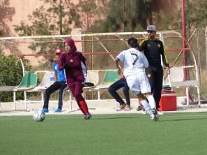 Football Feminin Nahdat Agadir - Amal Chabab Houara 16-04-2017_83