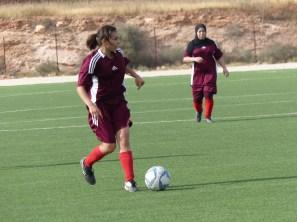 Football Feminin Nahdat Agadir - Amal Chabab Houara 16-04-2017_93