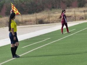 Football Feminin Nahdat Agadir - Amal Chabab Houara 16-04-2017_95