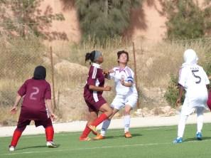 Football Feminin Nahdat Agadir - Amal Chabab Houara 16-04-2017_97