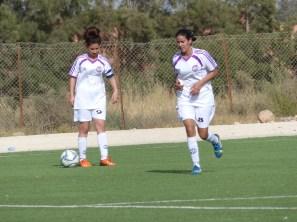 Football Feminin Nahdat Agadir - Amal Chabab Houara 16-04-2017_98