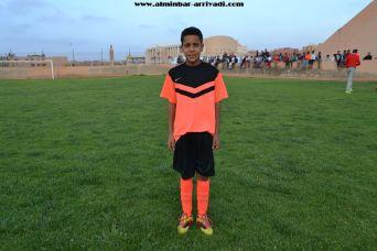 Football Hay Elmers - Hay El Mohammadi 11-04-2017_03