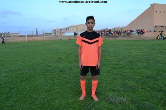 Football Hay Elmers - Hay El Mohammadi 11-04-2017_07