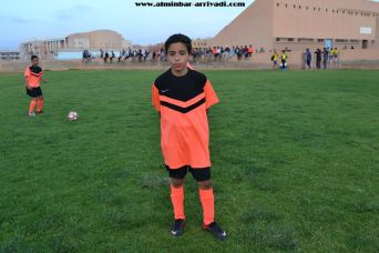 Football Hay Elmers - Hay El Mohammadi 11-04-2017_08