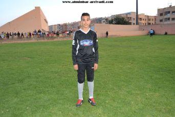 Football Hay Elmers - Hay El Mohammadi 11-04-2017_10