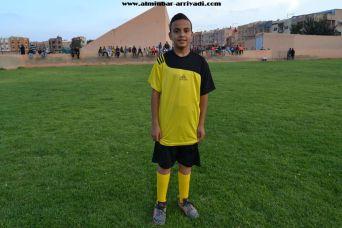 Football Hay Elmers - Hay El Mohammadi 11-04-2017_13