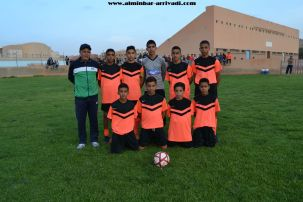 Football Hay Elmers - Hay El Mohammadi 11-04-2017_22