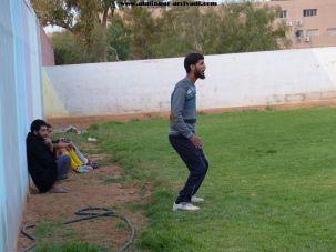 Football Hay Elmers - Hay El Mohammadi 11-04-2017_24
