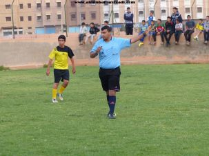 Football Hay Elmers - Hay El Mohammadi 11-04-2017_25