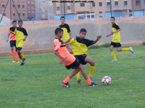 Football Hay Elmers - Hay El Mohammadi 11-04-2017_32