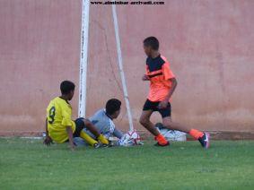 Football Hay Elmers - Hay El Mohammadi 11-04-2017_34
