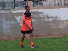 Football Hay Elmers - Hay El Mohammadi 11-04-2017_37
