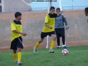 Football Hay Elmers - Hay El Mohammadi 11-04-2017_40
