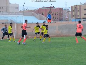 Football Hay Elmers - Hay El Mohammadi 11-04-2017_43