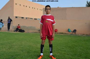 Football Hay Elmouadafine - Elaine zerka 12-04-2017_09