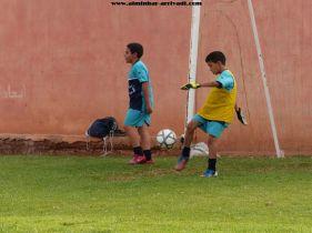 Football Hay Elmouadafine - Elaine zerka 12-04-2017_32