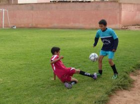 Football Hay Elmouadafine - Elaine zerka 12-04-2017_36
