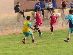 Football Hay Elmouadafine - Elaine zerka 12-04-2017_46