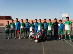 Football Minimes Tournoi Ajial 2eme edition 01-04-2017_65
