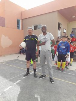 Football Minimes Tournoi Ajial 2eme edition 01-04-2017_83