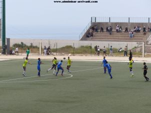 Football Najm Anza - Wydad Kelaat Seraghna 15-04-2017_110
