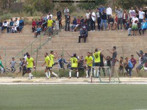 Football Najm Anza - Wydad Kelaat Seraghna 15-04-2017_120