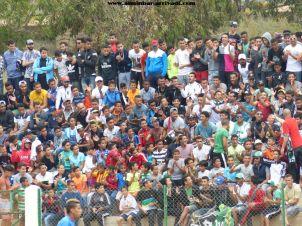 Football Najm Anza - Wydad Kelaat Seraghna 15-04-2017_127