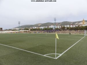Football Najm Anza - Wydad Kelaat Seraghna 15-04-2017_139