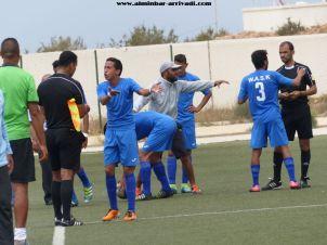 Football Najm Anza - Wydad Kelaat Seraghna 15-04-2017_143
