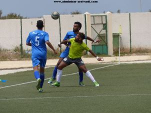 Football Najm Anza - Wydad Kelaat Seraghna 15-04-2017_155