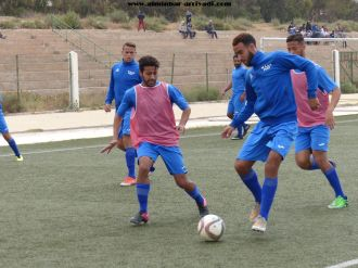 Football Najm Anza - Wydad Kelaat Seraghna 15-04-2017_24