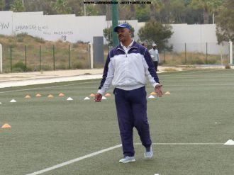 Football Najm Anza - Wydad Kelaat Seraghna 15-04-2017_25