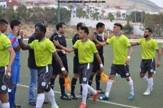 Football Najm Anza - Wydad Kelaat Seraghna 15-04-2017_40