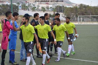 Football Najm Anza - Wydad Kelaat Seraghna 15-04-2017_41