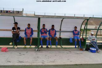 Football Najm Anza - Wydad Kelaat Seraghna 15-04-2017_49