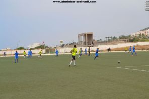 Football Najm Anza - Wydad Kelaat Seraghna 15-04-2017_52