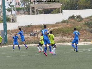 Football Najm Anza - Wydad Kelaat Seraghna 15-04-2017_63