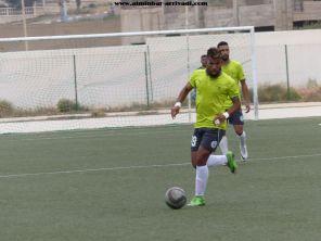 Football Najm Anza - Wydad Kelaat Seraghna 15-04-2017_68