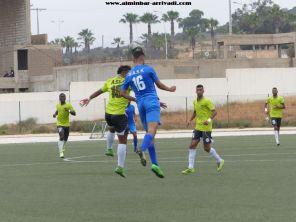 Football Najm Anza - Wydad Kelaat Seraghna 15-04-2017_87