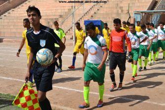 Football Raja Tiznit - Cherg bani Tata 09-04-2017_03